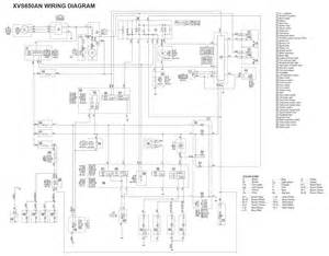 motorcycle v engine diagram wiring diagram website