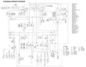 motorcycle v engine diagram wiring diagram website