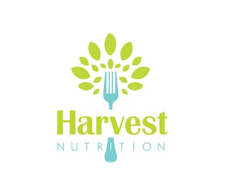 What Is The Logo For A Nutritionist | logo design by nannie for nutritionist needs logo for new