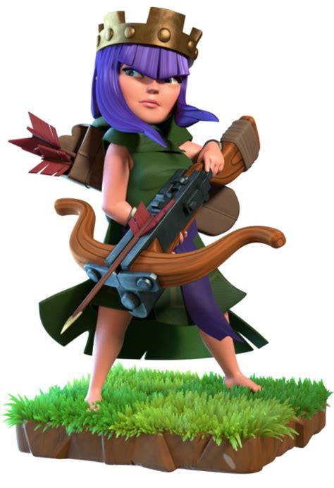 archer clash of clans wiki fandom powered by wikia
