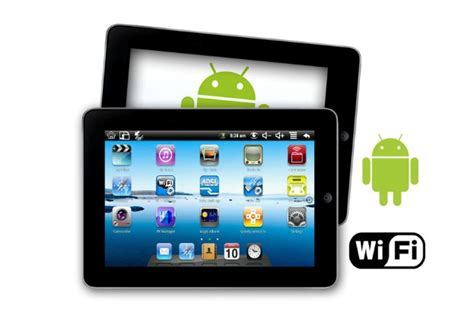 android tablet vs android tablet pc vs image search results