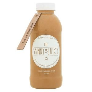 Juice Detox South Africa by Juice Detox Revive Retreat South Africa