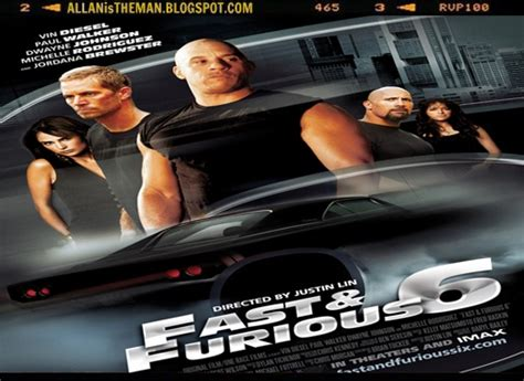 fast and furious unrealistic 17 best images about fast and furious on pinterest