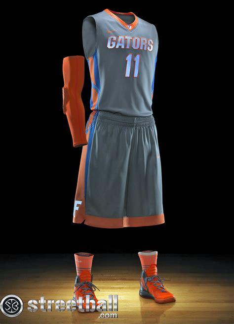 design basketball jersey nike cool nike uniforms florida basketball uniform nike hyper