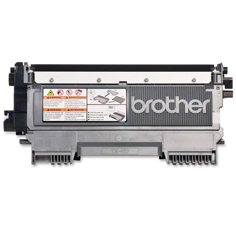 resetting brother toner life end tn420 tn450 toner reset instruction 123inkcartridges