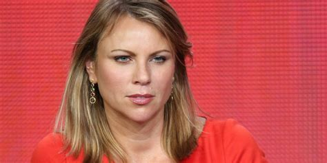 60 minutes reporter lara logan lara logan apologizes for botched 60 minutes benghazi