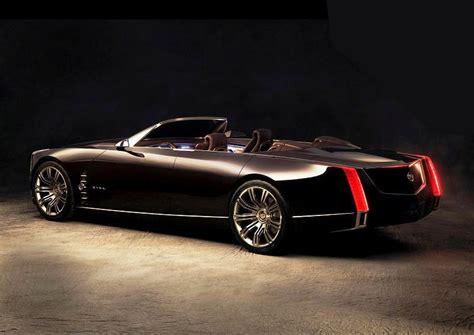 cadillac eldorado 2020 2020 cadillac convertible price reviews sedan accessories