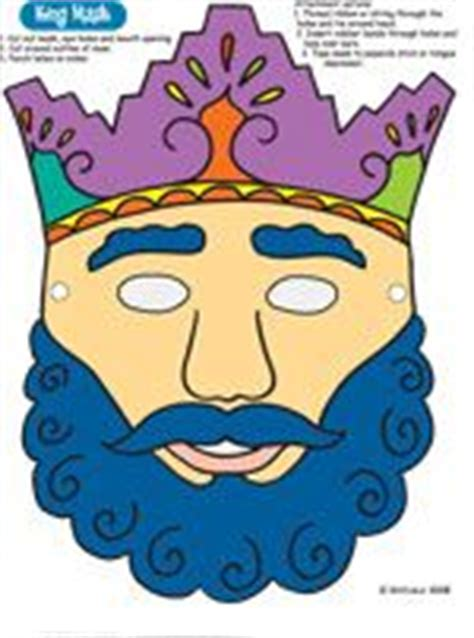 purim mask template make your own purim mask by decorating the blank template