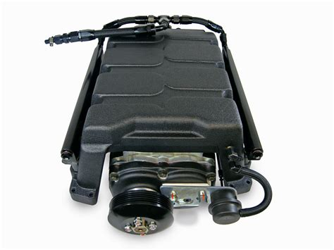 tvs audi vf engineering supercharger systems for audi bmw