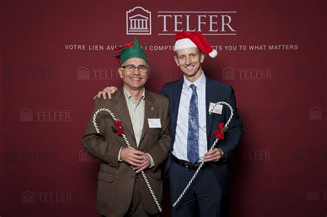 Executive Mba League by Telfer Executive Mba Alumni Photo Gallery