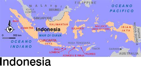Shoo Dove Di Malaysia corriere della sera