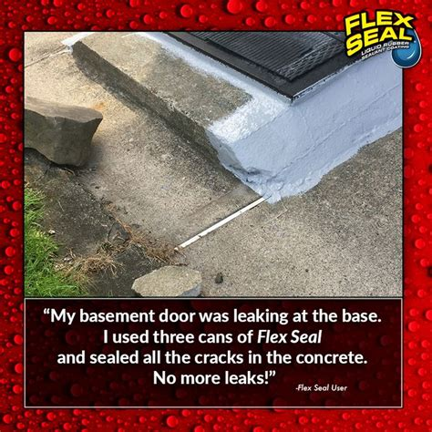 flex seal on aluminum boat 181 best flex seal testimonials images on pinterest