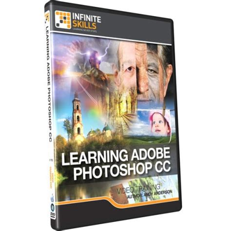 photoshop cc tutorials learn how to use adobe systems learn how to use photoshop creative cloud