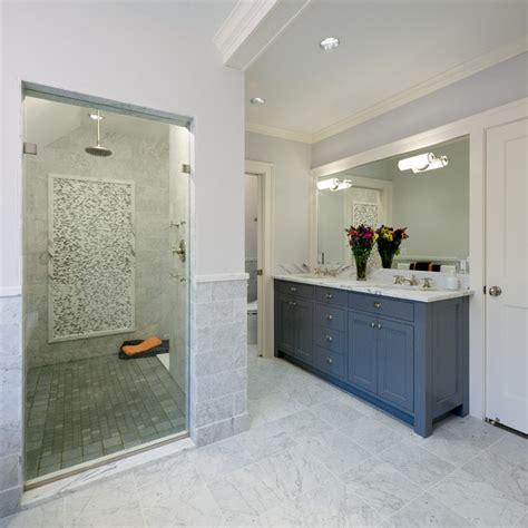 bathroom cabinets minneapolis jones design build traditional bathroom minneapolis