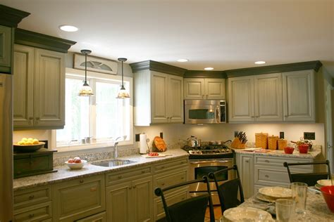 nh kitchen cabinets cabinet refacing derry nh cabinets matttroy