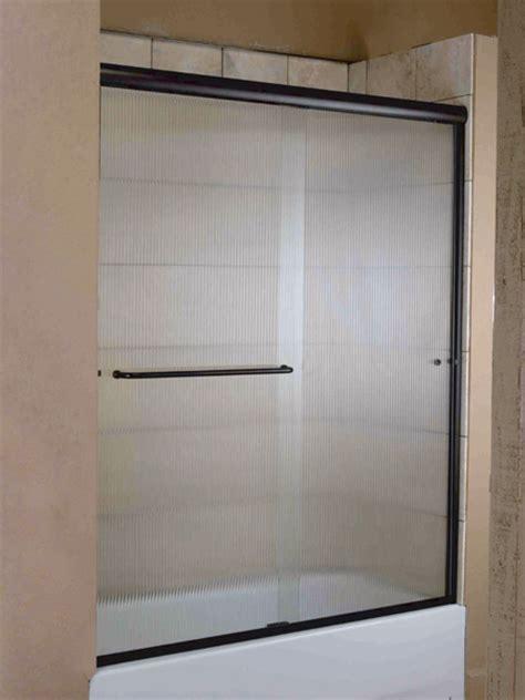 Standard Glass Shower Door Standard Shower Doors Standard Bathtub Doors Bath Shower