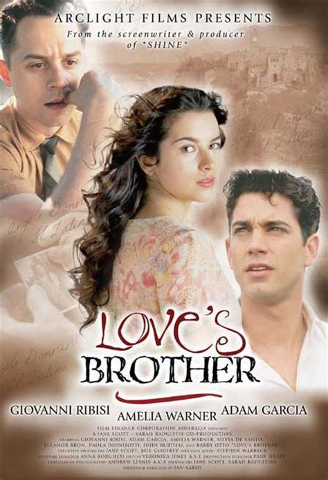 film epici d amore corrispondenza d amore 2004 filmtv it