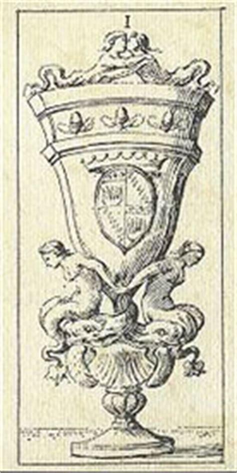 tarocchino mitelli deck bologna 1660 c a books mitelli 1634 1718 tarocchino bolognese cards of