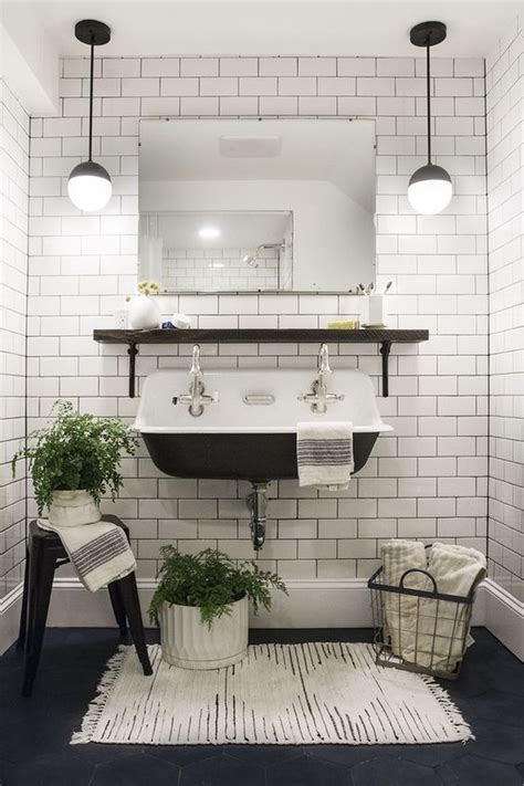 interior design tips home renovation interior design renovation tips for remodeling a bathroom