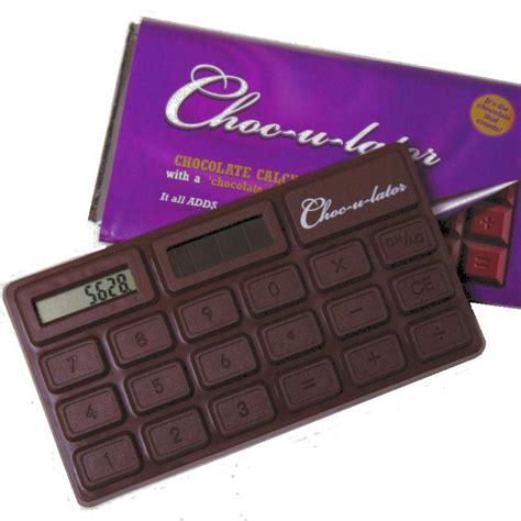 chocolate calculator choc u lator chocolate calculator low calorie free