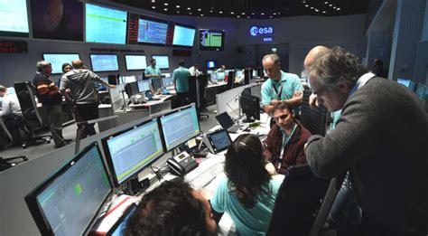 Kalkulator 2 Layar Esa 879 space agency 420m program to develop satellites space r d spacenews