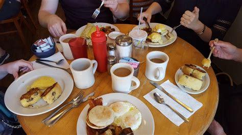 city room cafe nashua nh city room cafe 65 photos 112 reviews breakfast brunch 105 w pearl st nashua nh