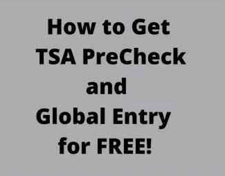 tsa precheck interview 100 tsa precheck interview global entry vs tsa