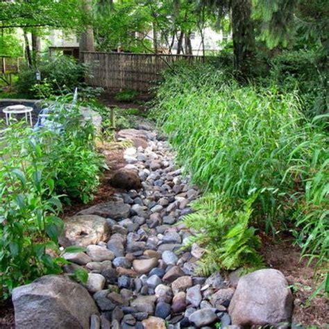 Sump In Backyard by Idea For Sump Run Backyard Ideas