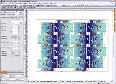 adobe layout maker lasercomb impact зао 171 палитра 187 киев украина