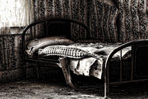 Dead Sleep dead sleep photograph by the artist project