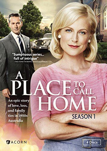 a place to call home tv show news episodes