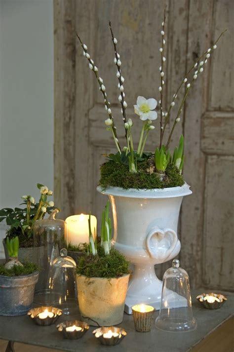amazing willow decor ideas   spring digsdigs