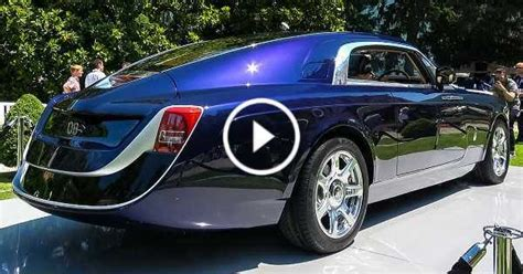 sweptail rolls royce inside get inside the rolls royce sweptail the most