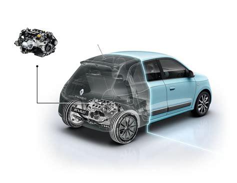 Wir Kaufen Dein Auto Positive Erfahrungen by 3 Generation Renault Twingo 2016