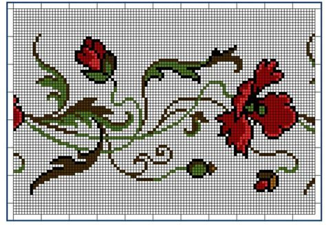 Moderne Vorlagen 1000 images about cross stitch on