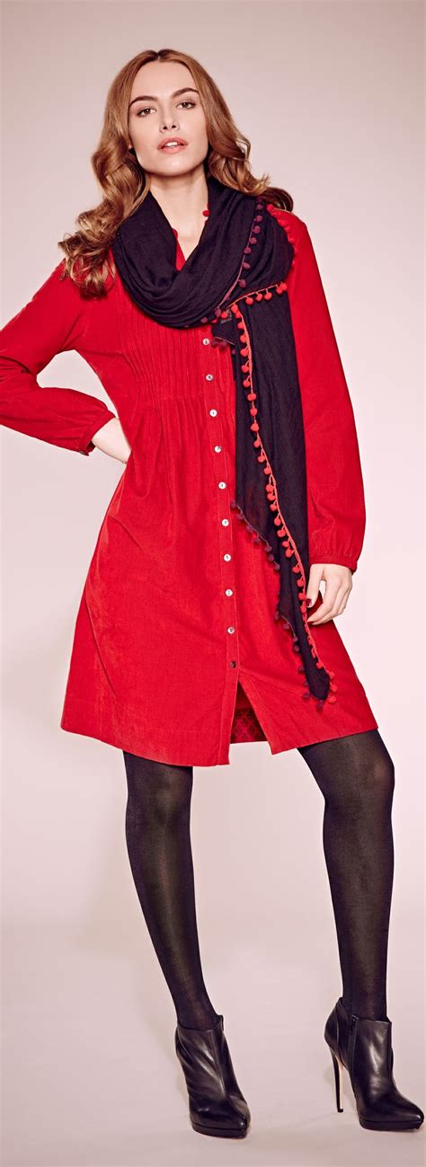 eintef outfits ovet 50 179 best winter fashion for women over 40 50 images on