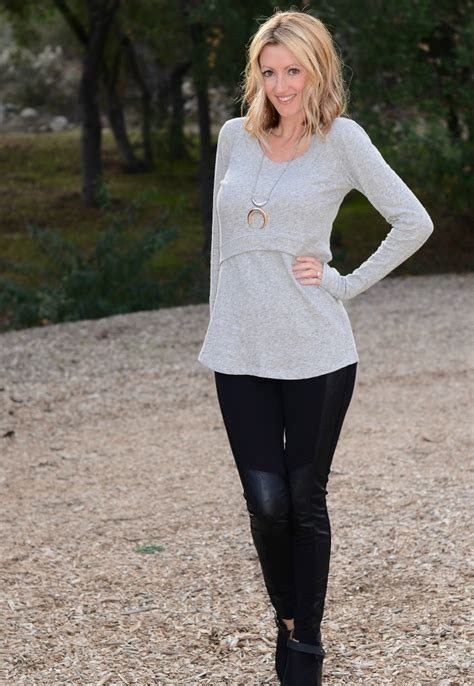 cabi clothing the stylish housewife 187 blog archive ootd the black swan