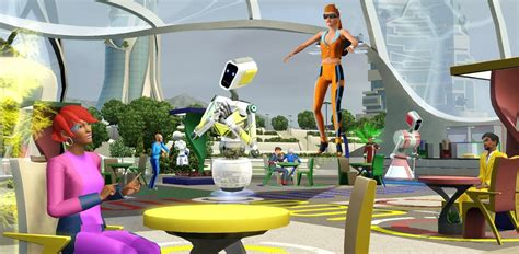 the sims 2 nightlife the sims wiki wikia the sims 3 into the future the sims wiki fandom