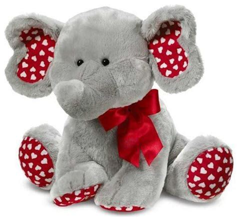 stuffed animals valentines day 1000 images about valentines stuffed animals on