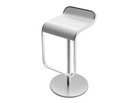 buy bar stool buy the lapalma lem bar stool at nest co uk