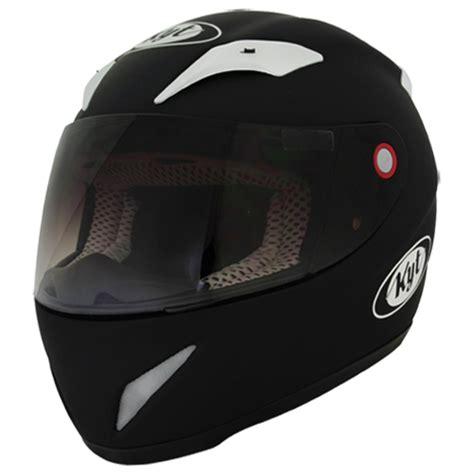 Helm Kyt Polos helm kyt c4 tech solid pabrikhelm jual helm murah