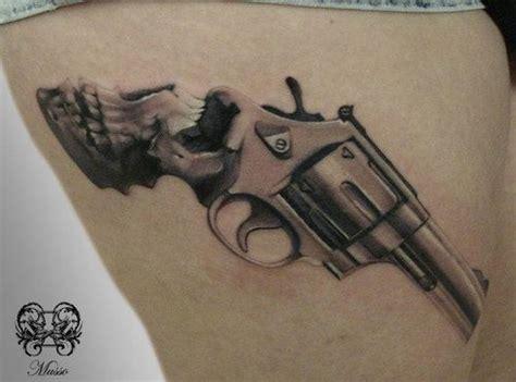 tattoo gun labeled 26 best regular guest artist musso images on pinterest