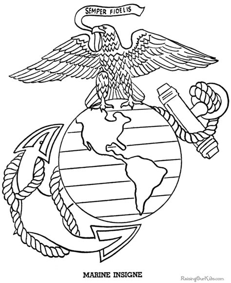 coloring pages bald eagle and us flag coloring pages eagles and flags on pinterest
