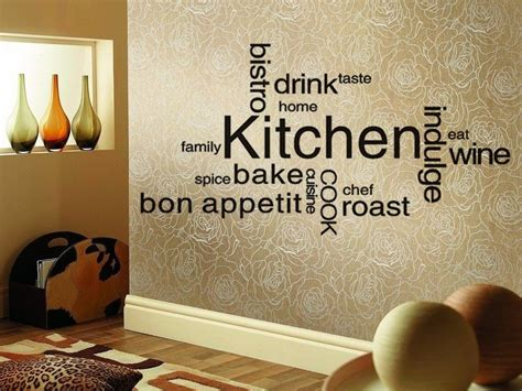kitchen wall decor ideas diy kitchen wall decor ideas in pretentious kitchen wall decor ideas kitchen wall decor ideas
