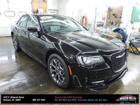 Wabash Valley Chrysler by 23 Best Auto Loans Financing Wabash Valley Images On