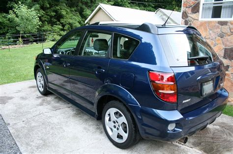 small engine maintenance and repair 2006 pontiac vibe security system ebiv60snevets 2006 pontiac vibe specs photos modification info at cardomain