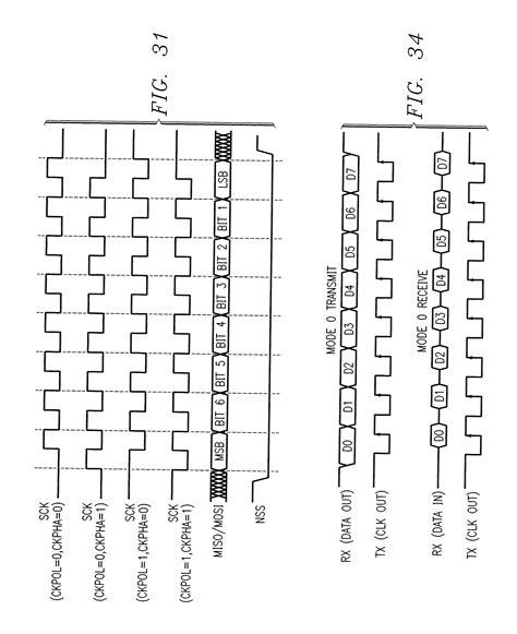 klasifikasi integrated circuit paten us20070296478 integrated circuit package including programmable comparators paten
