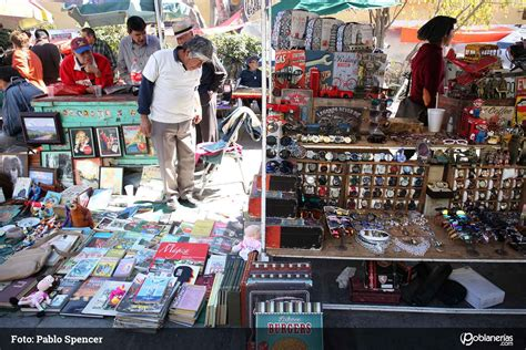 el bazar de los 8401017327 barrio de los sapos el bazar de antig 252 edades en puebla wikipuebla
