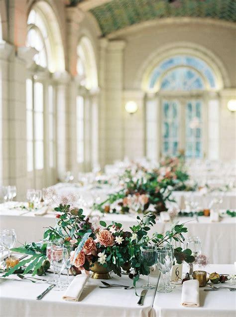 Dekoration Modern 2245 by Botanical Wedding Inspiration In