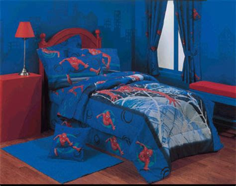 spiderman decorations for bedroom home furniture ideas attractive spiderman theme bedroom